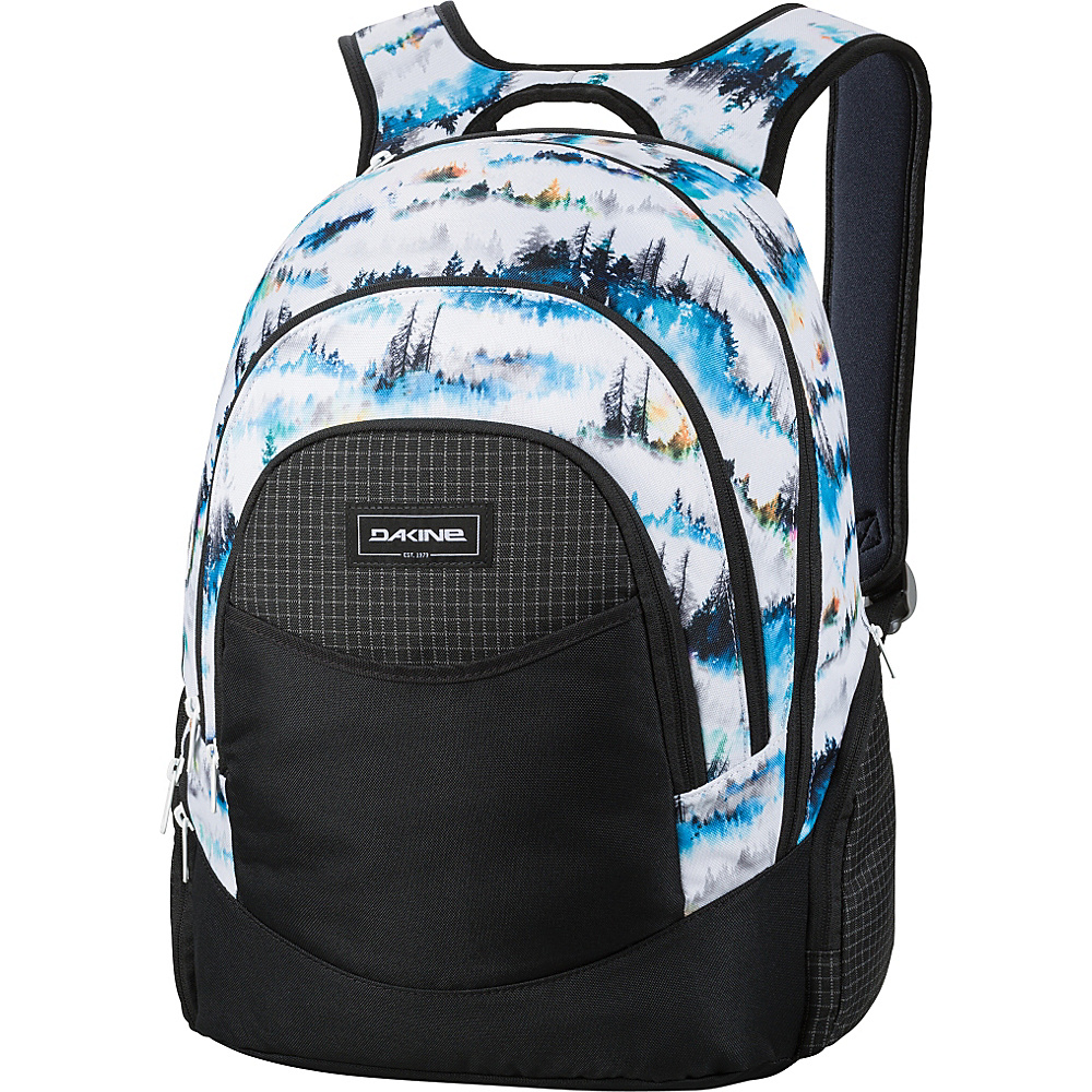 DAKINE Prom Pack Tillyjane DAKINE Business Laptop Backpacks