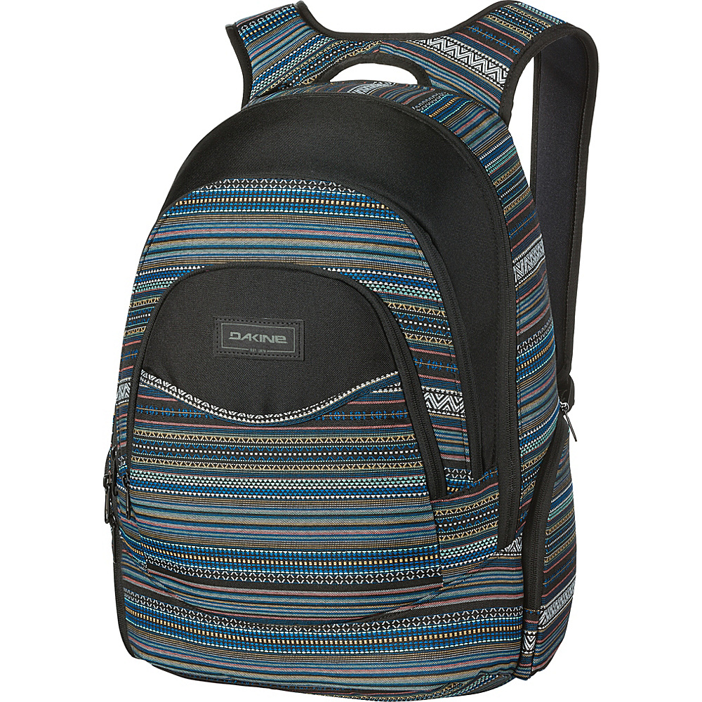 DAKINE Prom Pack Cortez - DAKINE Business & Laptop Backpacks - Backpacks, Business & Laptop Backpacks