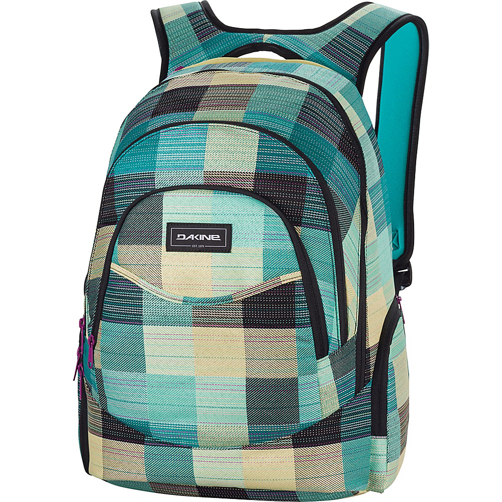 DAKINE Prom Pack Luisa - DAKINE Business & Laptop Backpacks - Backpacks, Business & Laptop Backpacks