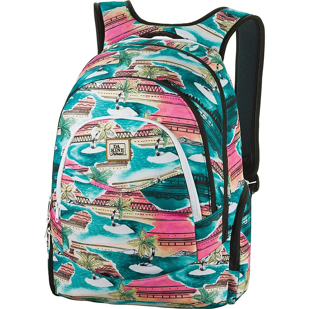 DAKINE Prom Pack Palmbay - DAKINE Business & Laptop Backpacks - Backpacks, Business & Laptop Backpacks