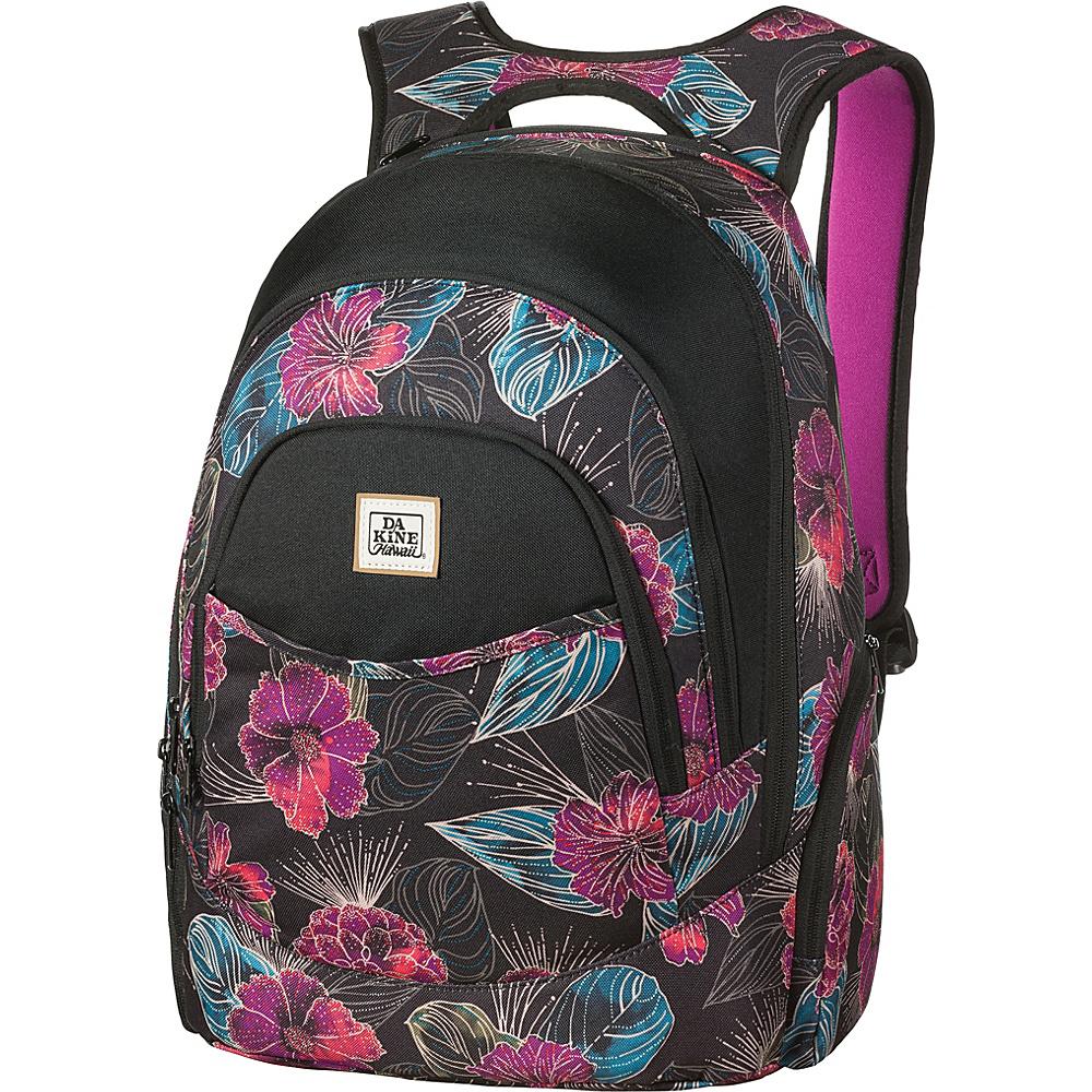 DAKINE Prom Pack Pualani - DAKINE Business & Laptop Backpacks - Backpacks, Business & Laptop Backpacks