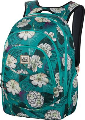 DAKINE Prom Pack 26 Colors Business & Laptop Backpack NEW | eBay