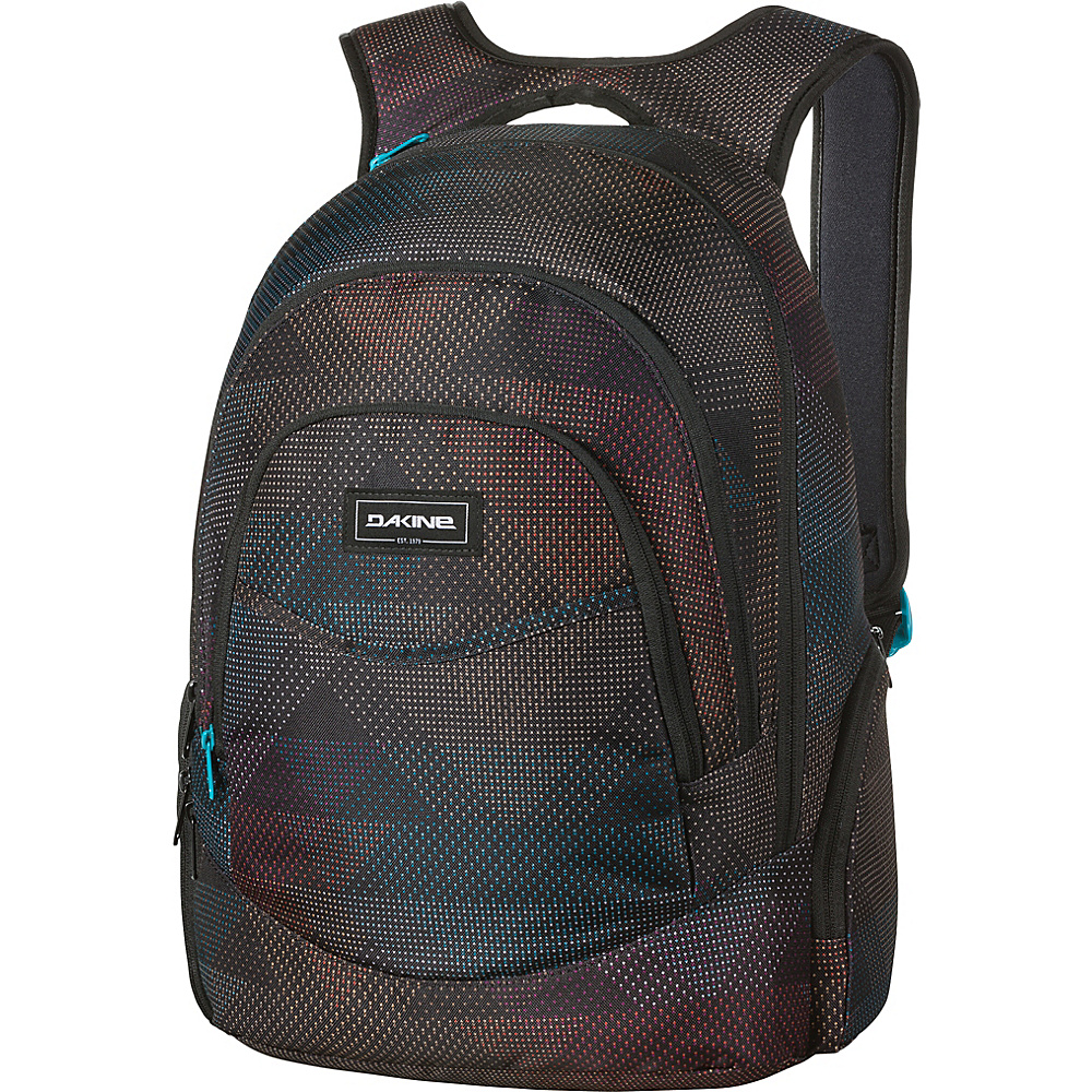 DAKINE Prom Pack Stella - DAKINE Business & Laptop Backpacks - Backpacks, Business & Laptop Backpacks