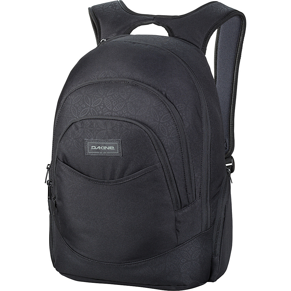 DAKINE Prom Pack Tory - DAKINE Business & Laptop Backpacks - Backpacks, Business & Laptop Backpacks