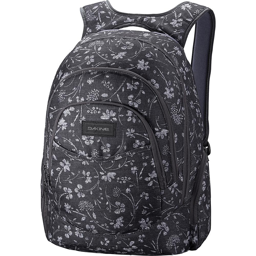 DAKINE Prom Pack Vero - DAKINE Business & Laptop Backpacks - Backpacks, Business & Laptop Backpacks