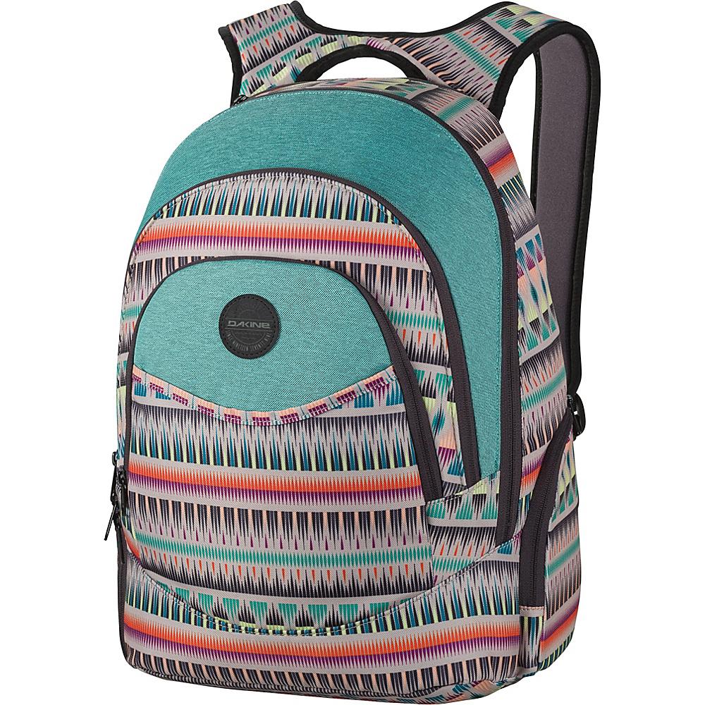 DAKINE Prom Pack Zanzibar - DAKINE Business & Laptop Backpacks - Backpacks, Business & Laptop Backpacks