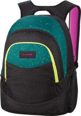 DAKINE Prom Pack Spradical - DAKINE Laptop Backpacks