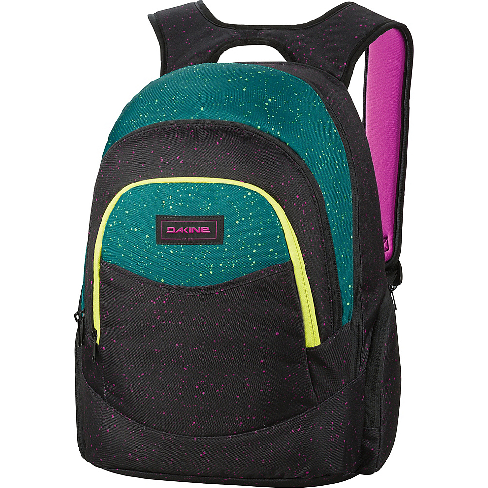 DAKINE Prom Pack Spradical - DAKINE Business & Laptop Backpacks - Backpacks, Business & Laptop Backpacks