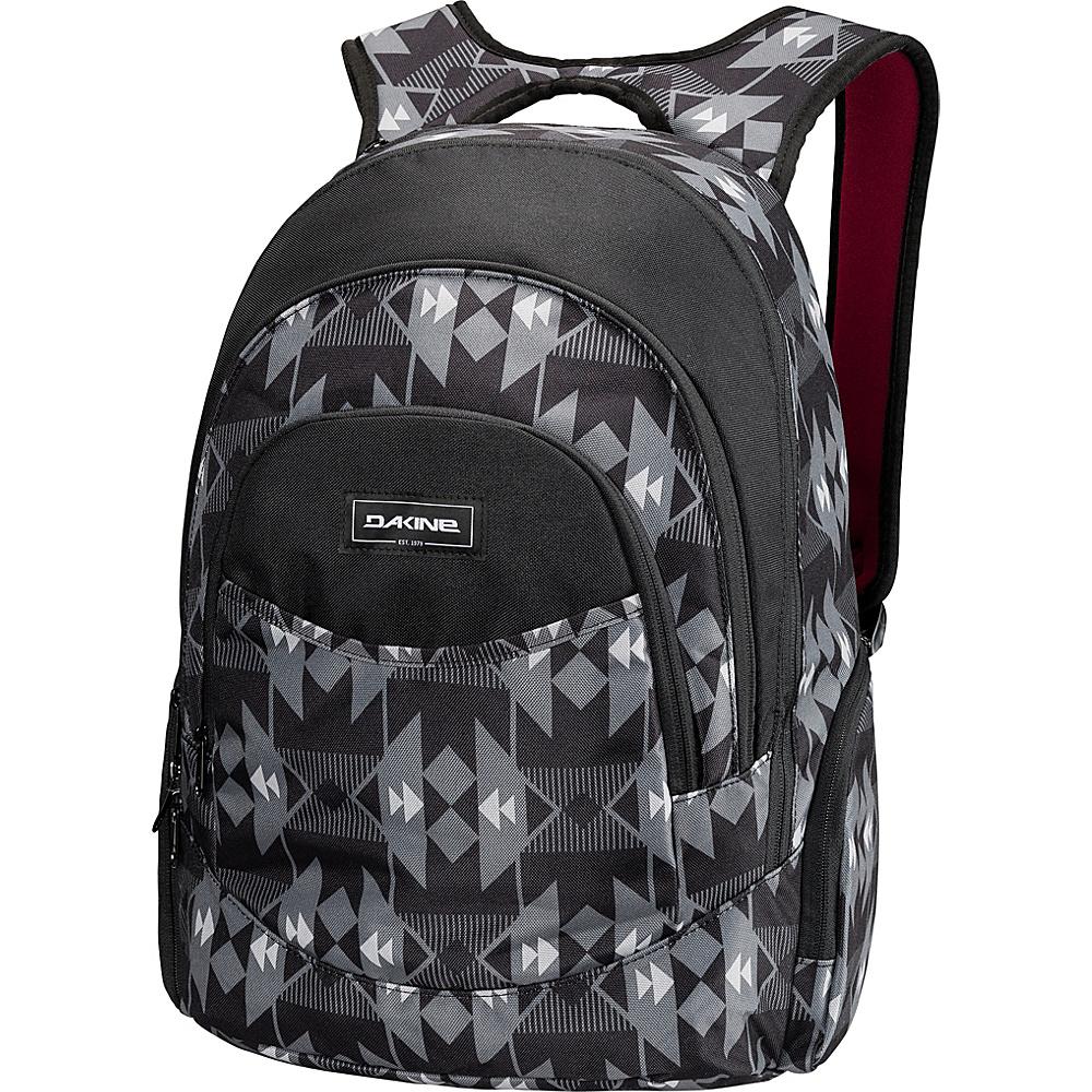 DAKINE Prom Pack Fireside II - DAKINE Business & Laptop Backpacks - Backpacks, Business & Laptop Backpacks