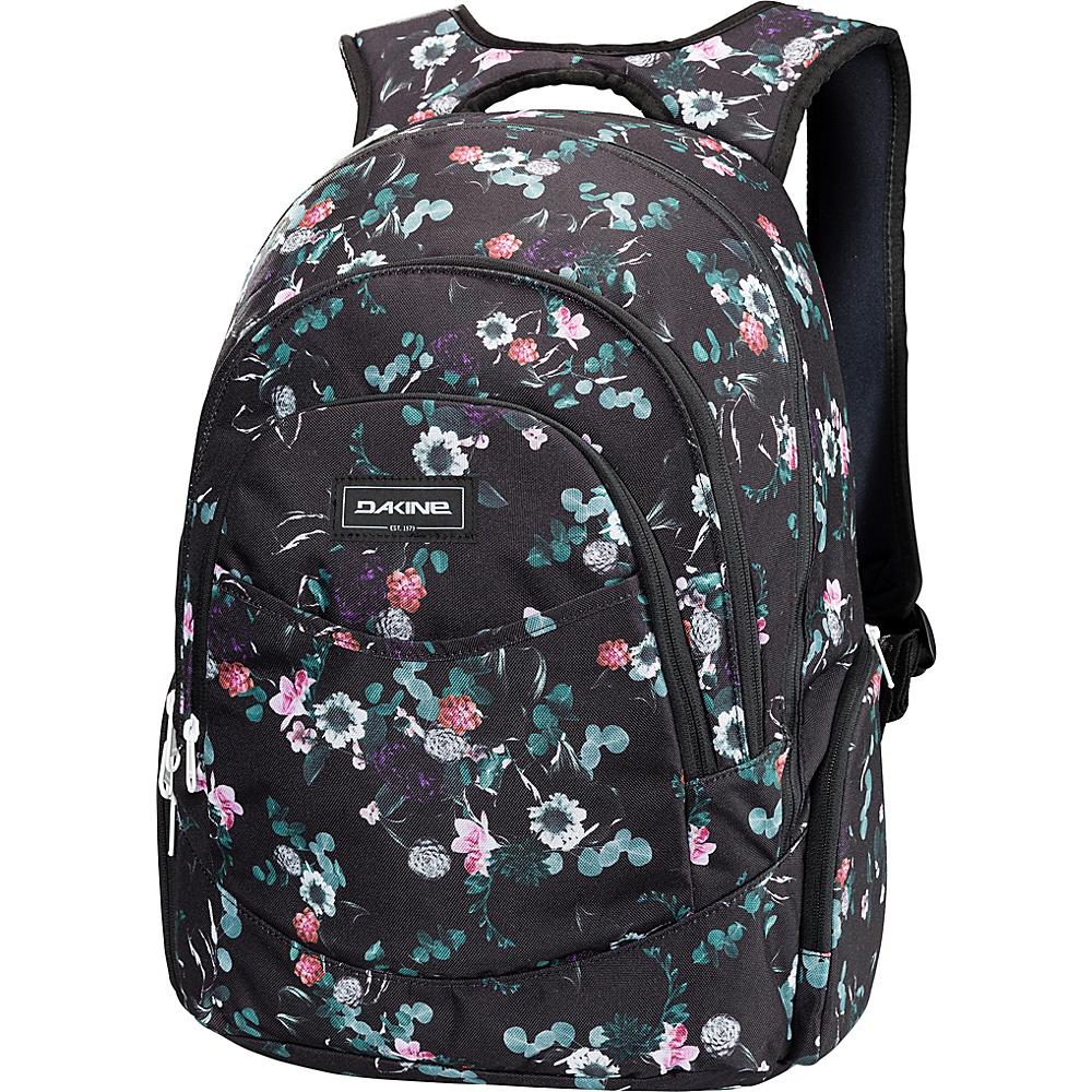 DAKINE Prom Pack Flora - DAKINE Business & Laptop Backpacks - Backpacks, Business & Laptop Backpacks