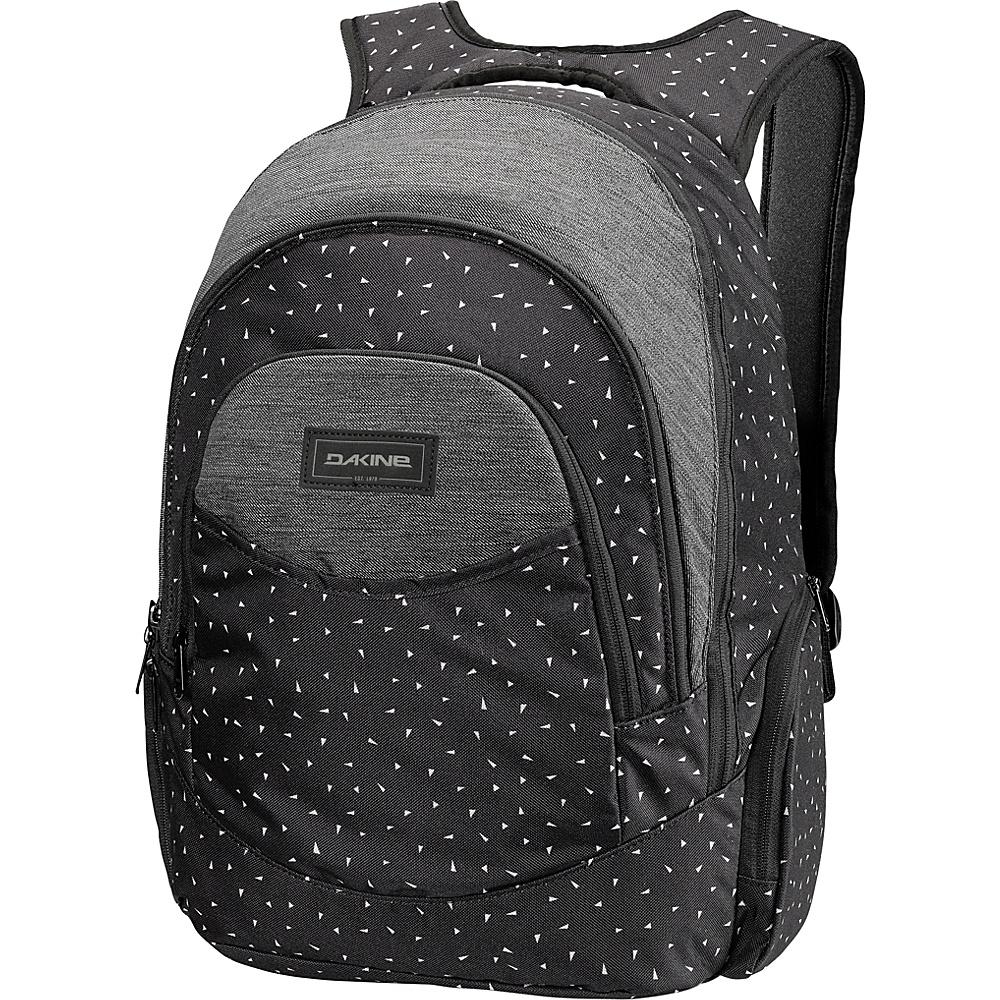 DAKINE Prom Pack Kiki - DAKINE Business & Laptop Backpacks - Backpacks, Business & Laptop Backpacks