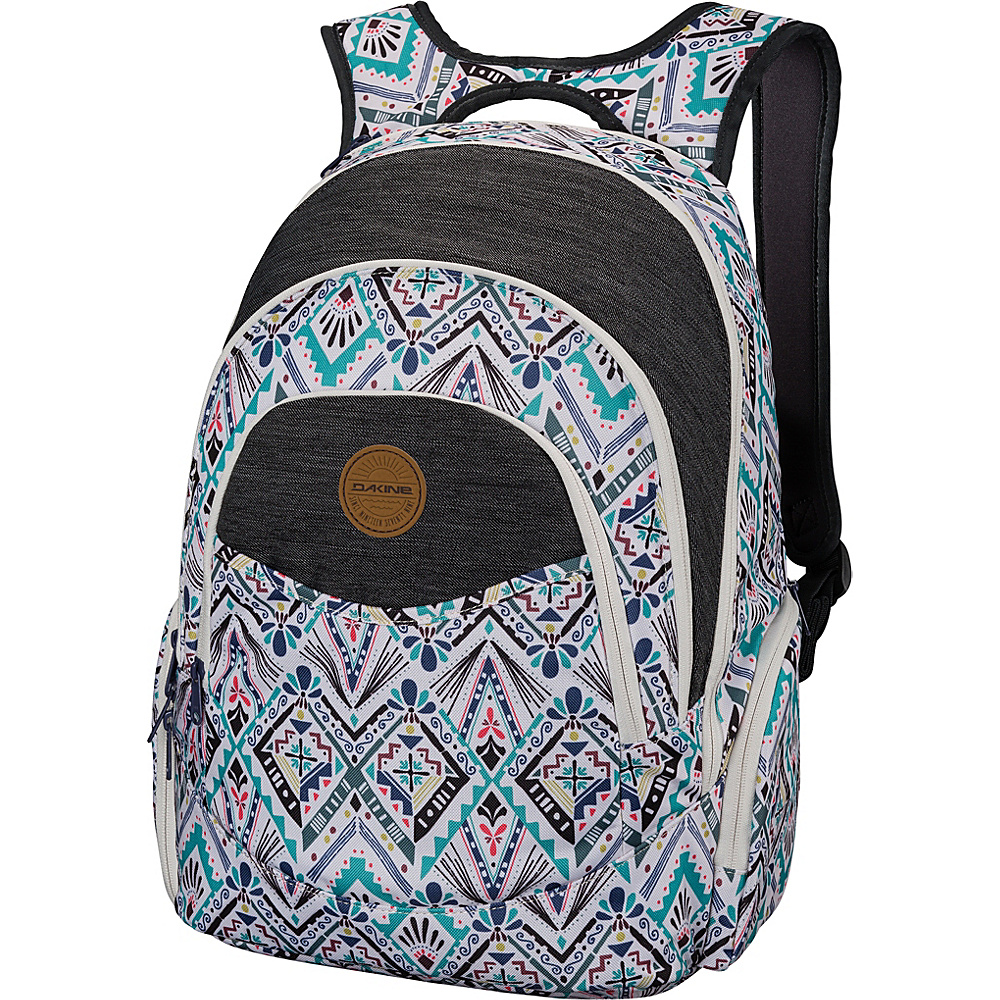 DAKINE Prom Pack Toulouse - DAKINE Business & Laptop Backpacks - Backpacks, Business & Laptop Backpacks