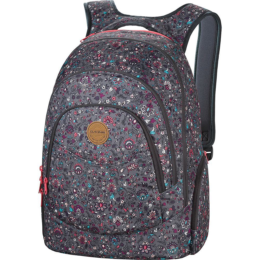DAKINE Prom Pack Wallflower II - DAKINE Business & Laptop Backpacks - Backpacks, Business & Laptop Backpacks