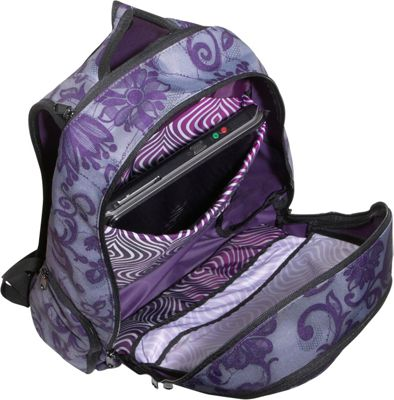 DAKINE Prom Pack 37 Colors Business U0026 Laptop Backpack NEW   EBay
