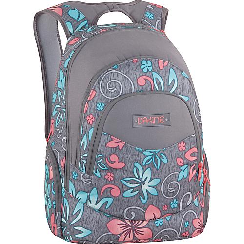41f1259076790 cheap dakine backpacks to my shop  Undisputed DAKINE Prom Pack .