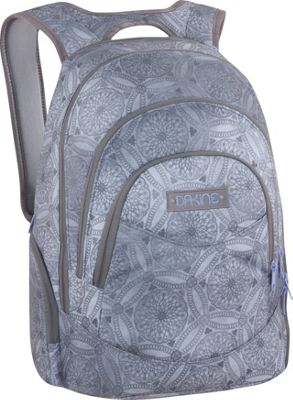 cheap dakine backpacks to my shop: Hint DAKINE Prom Pack Savanna ...