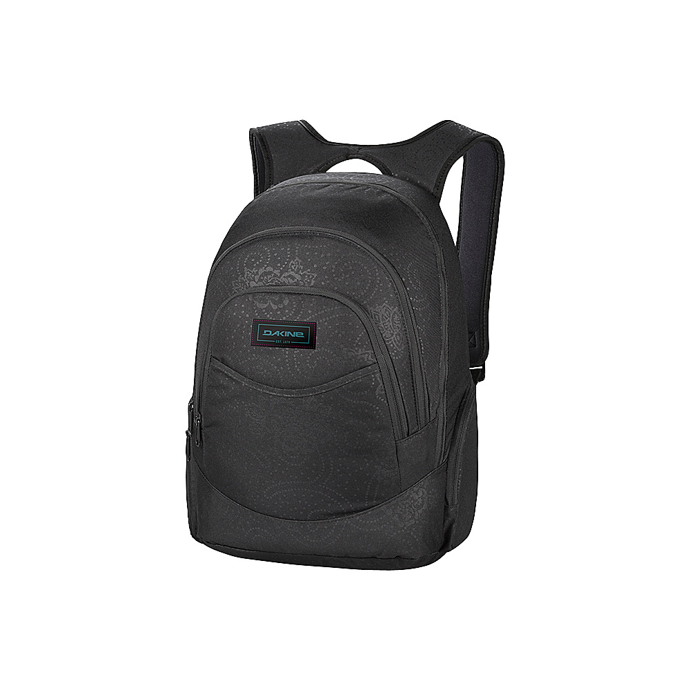 DAKINE Prom Pack Ellie II DAKINE Business Laptop Backpacks