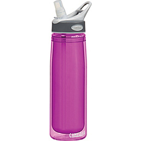 Better Bottle Insulated .6L Magenta