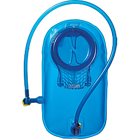 50oz Antidote Replacement Reservoir Blue