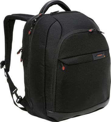 Samsonite Pro 3 Laptop Backpack - eBags.com