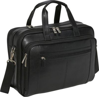 Samsonite Mens Shoulder Bags 73