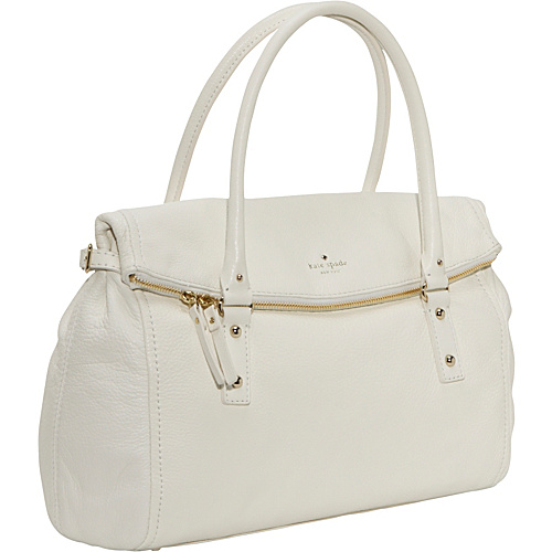 kate spade new york Cobble Hill Leslie - Shoulder Bag