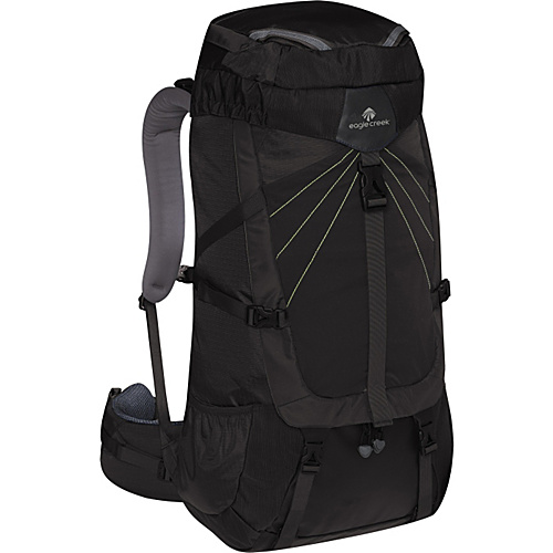 Eagle Creek Adero 45L Travel Backpack - Night Sky