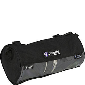 C25L Stealth Camera Bag Black