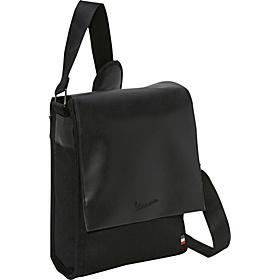 Vespa Commuter iPad Bag 211457_1_1?resmode=4&op_usm=1,1,1,&qlt=95,1&hei=280&wid=280
