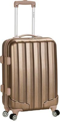Rockland luggage