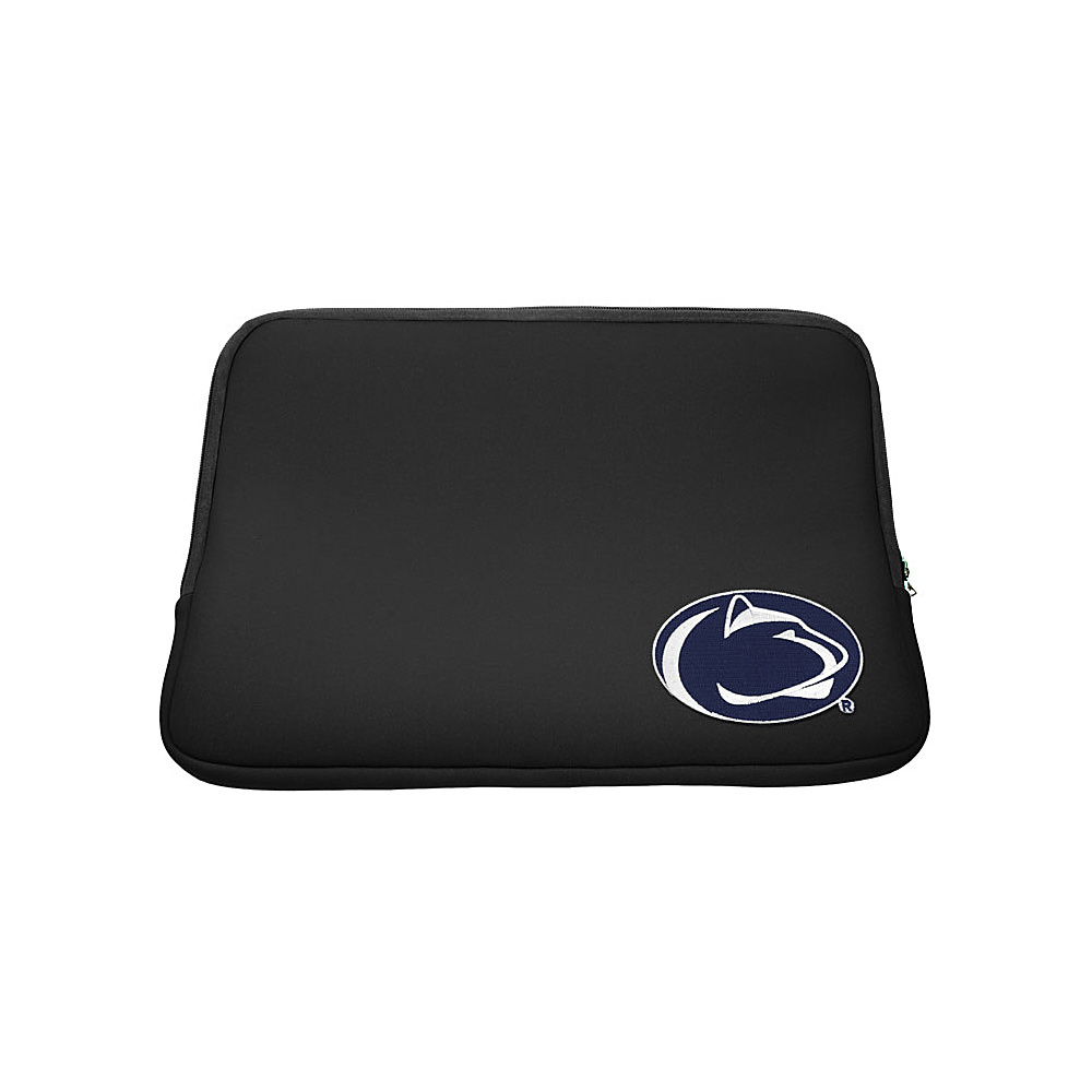 Centon Electronics Penn State University 13 Collegiate - Technology, Electronic Cases