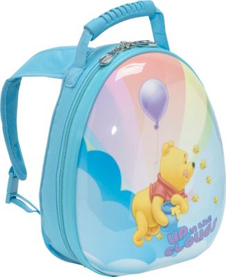 Kids Backpacks Gifts