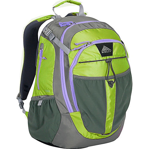 Green - $74.95 (Currently out of Stock)