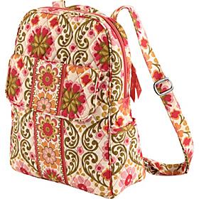 Vera Bradley Backpack -Folkloric 215927_1_1?resmode=4&op_usm=1,1,1,&qlt=95,1&hei=280&wid=280