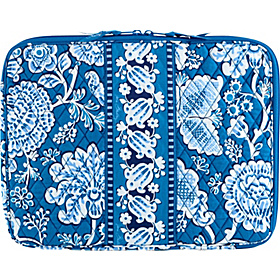 Vera Bradley Laptop Sleeve-Blue Lagoon 216287_1_1?resmode=4&op_usm=1,1,1,&qlt=95,1&hei=280&wid=280