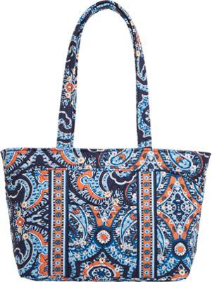 Vera Bradley Mandy Tote Marrakesh - Vera Bradley Fabric Handbags