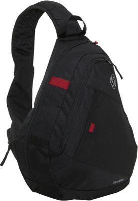 Samsonite Sling Messenger Bag Ebags Com