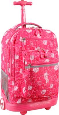 Cheap Rolling Backpacks w69DsvX9