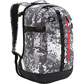 Nike Daypack 218477_1_1?resmode=4&op_usm=1,1,1,&qlt=95,1&hei=280&wid=280