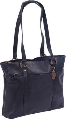 Creative Women Leather Handbag Designer Women Bag Business Women Shoulder Bag