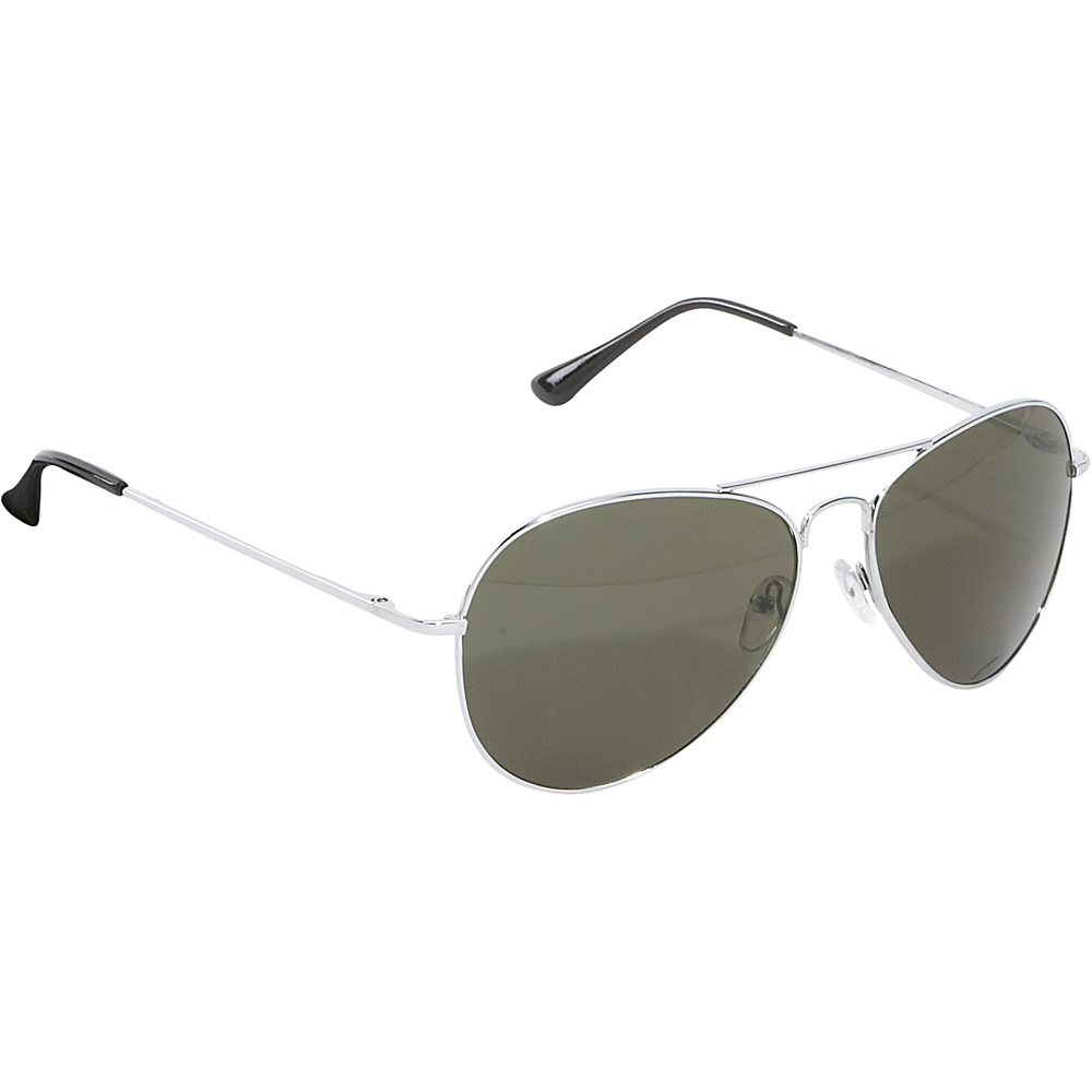 SW Global Sunglasses Fashion Aviator Sunglasses - Fashion Accessories, Sunglasses