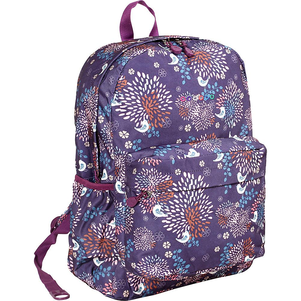 J World New York Oz School Backpack BABY BIRDY - J World New York Everyday Backpacks - Backpacks, Everyday Backpacks