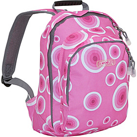 Lakonia Mini Backpack Pink Target