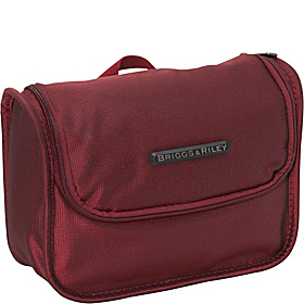 Transcend 200 Hanging Toiletry Kit Sunset