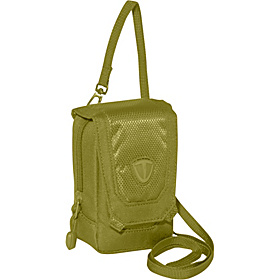 Vector Pouch 3 Camera Bag Krypton Green