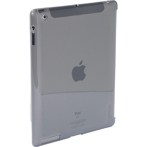 Kensington Protective Back Cover for iPad 2