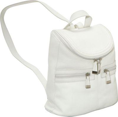 Piazza - Torino Backpack
