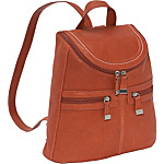 Backpack Handbags Definition