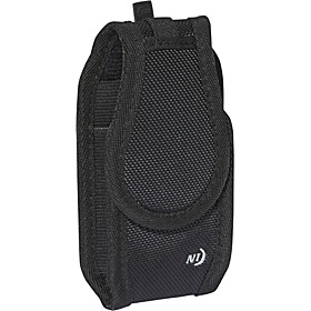Clip Case Cargo - Tall Black