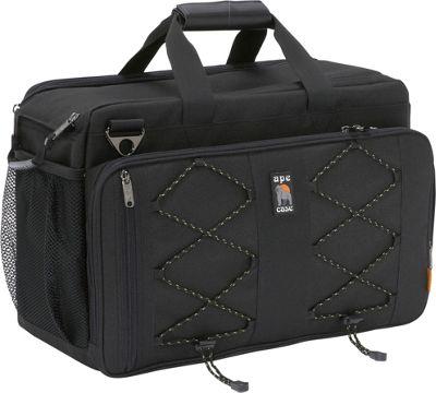Image of ape case ACPRO1600 Black Pro Luggage